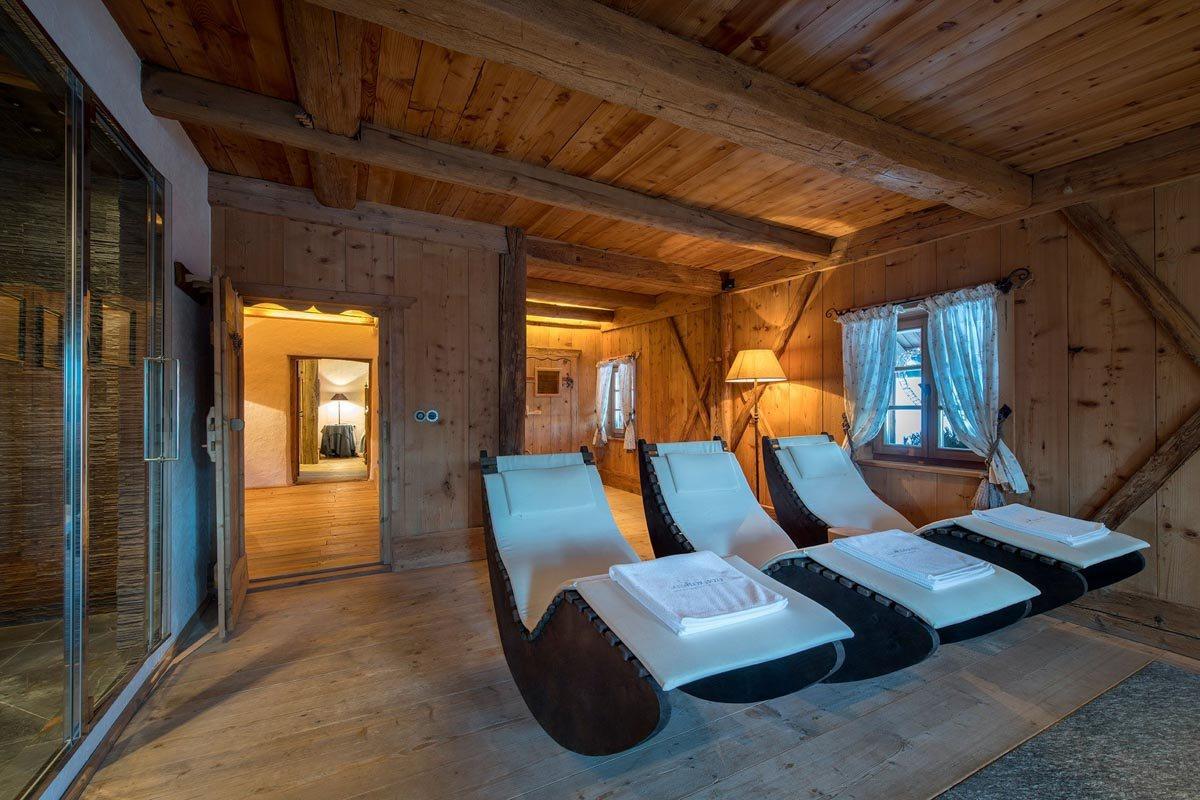 luxury-italian-villas-VillaFavole19