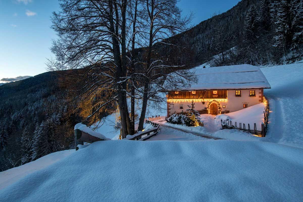 luxury-italian-villas-VillaFavole2