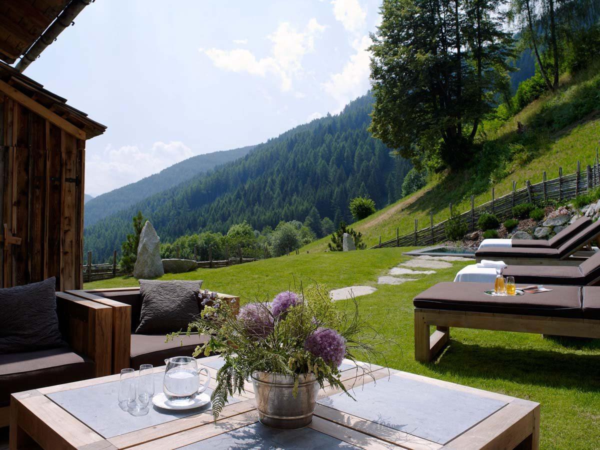 luxury-italian-villas-VillaFavole21