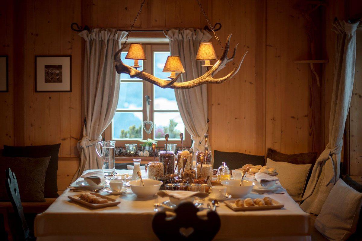 luxury-italian-villas-VillaFavole23