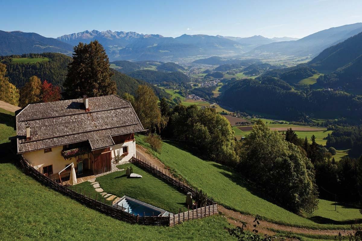 luxury-italian-villas-VillaFavole6