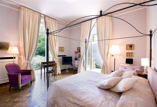 Villa-La-Perla-Bedroom2