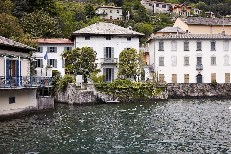 Villa-Lucida-1