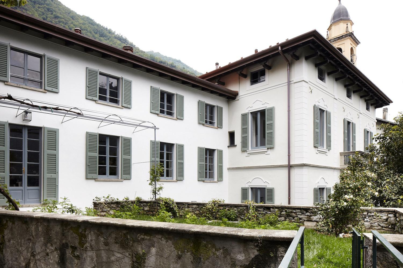 Villa-Lucida-2