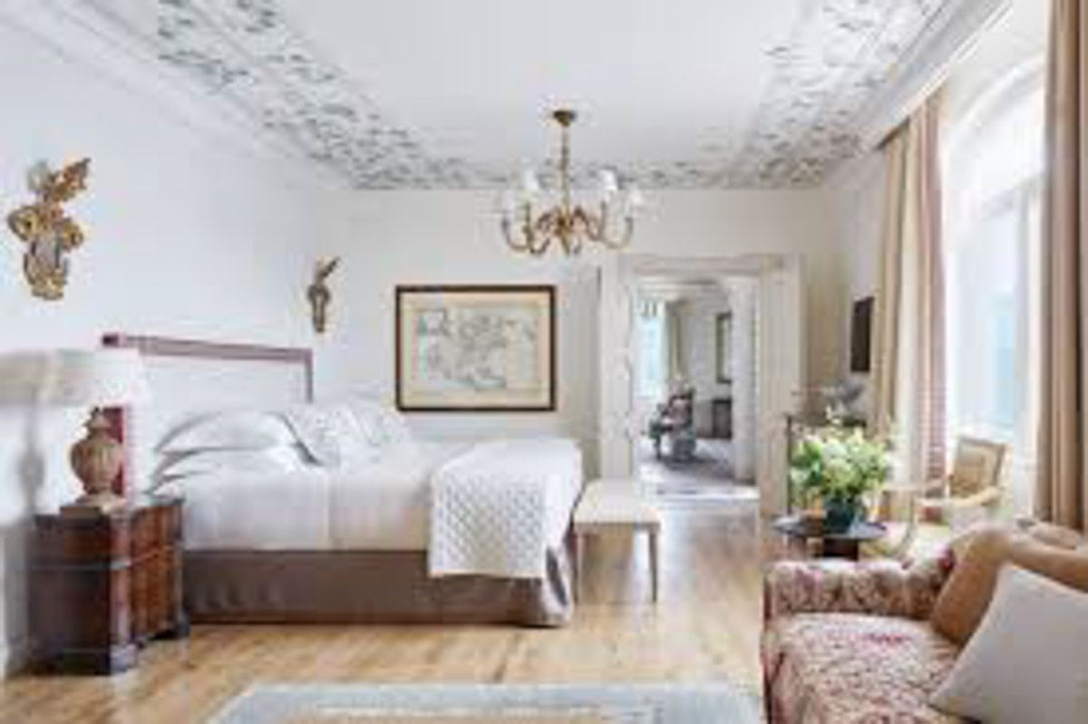 luxury-italian-villas-LIV-VillaMargherita00253