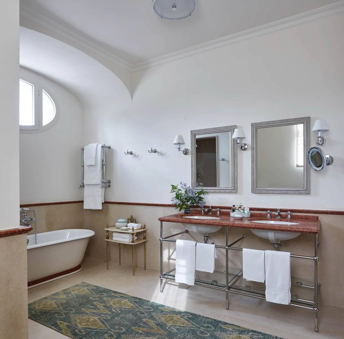 luxury-italian-villas-LIV-VillaMargherita1000262