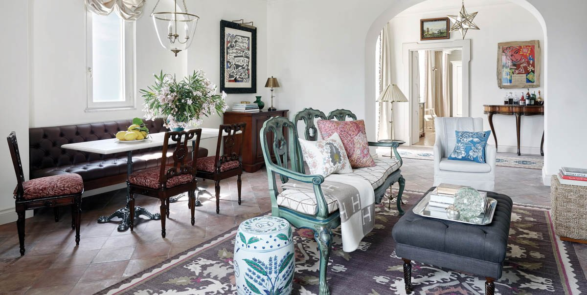 luxury-italian-villas-LIV-VillaMargherita300255