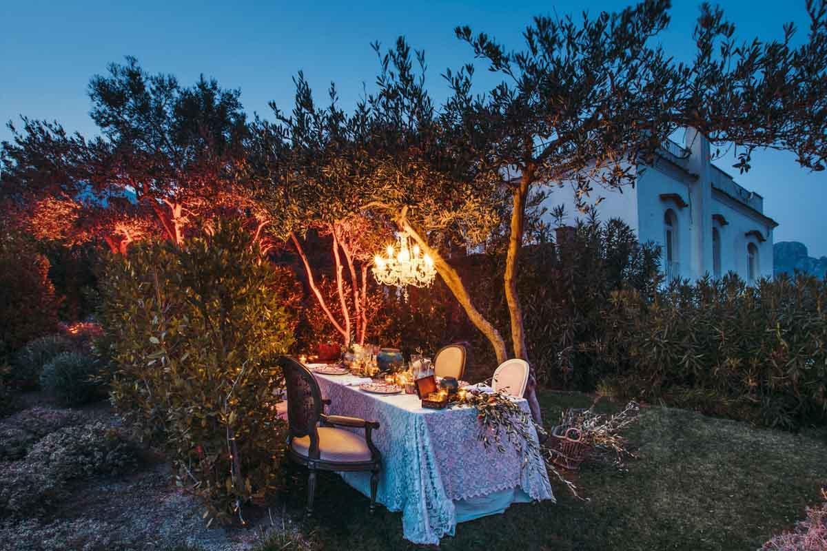 luxury-italian-villas-LIV-VillaMargherita500257
