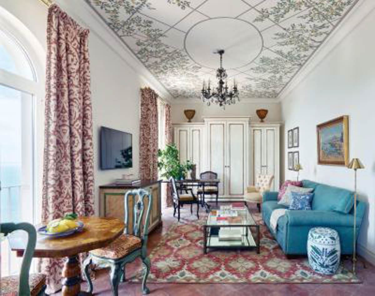 luxury-italian-villas-LIV-VillaMargherita600258