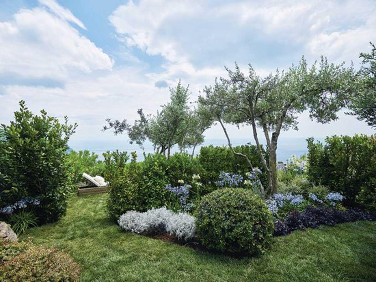 luxury-italian-villas-LIV-VillaMargherita700259