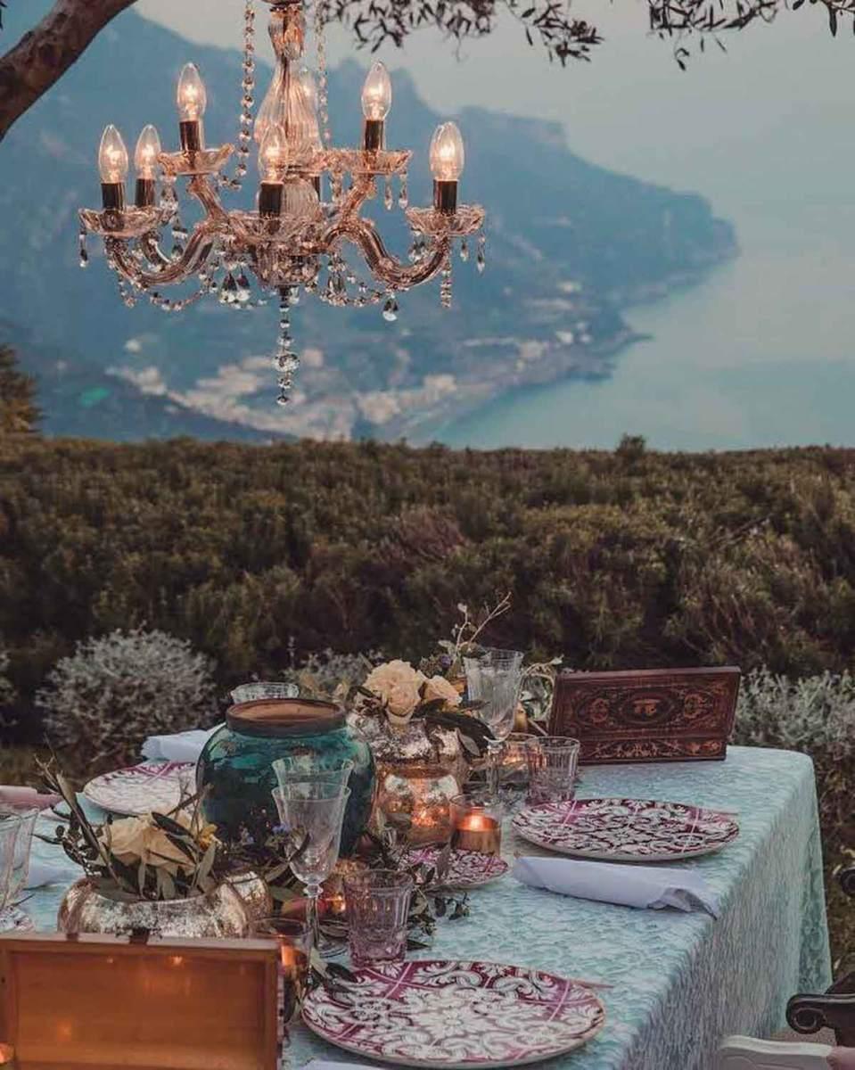 luxury-italian-villas-LIV-VillaMargherita900261