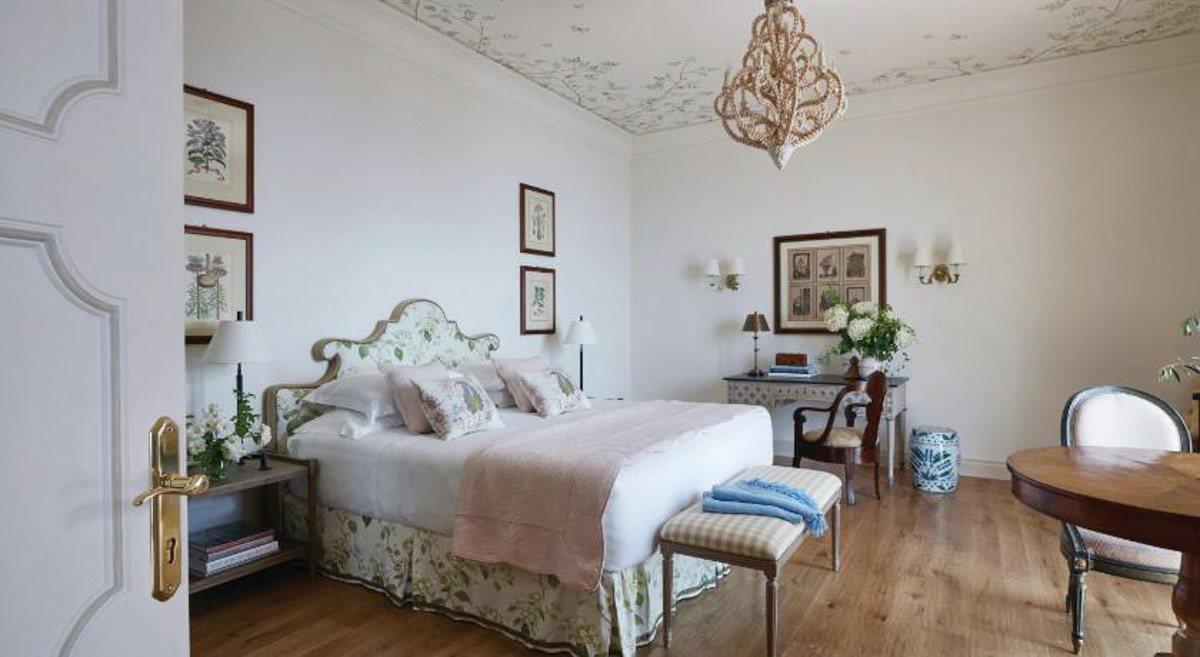 luxury-italian-villas-LIV-Villamargherita200254