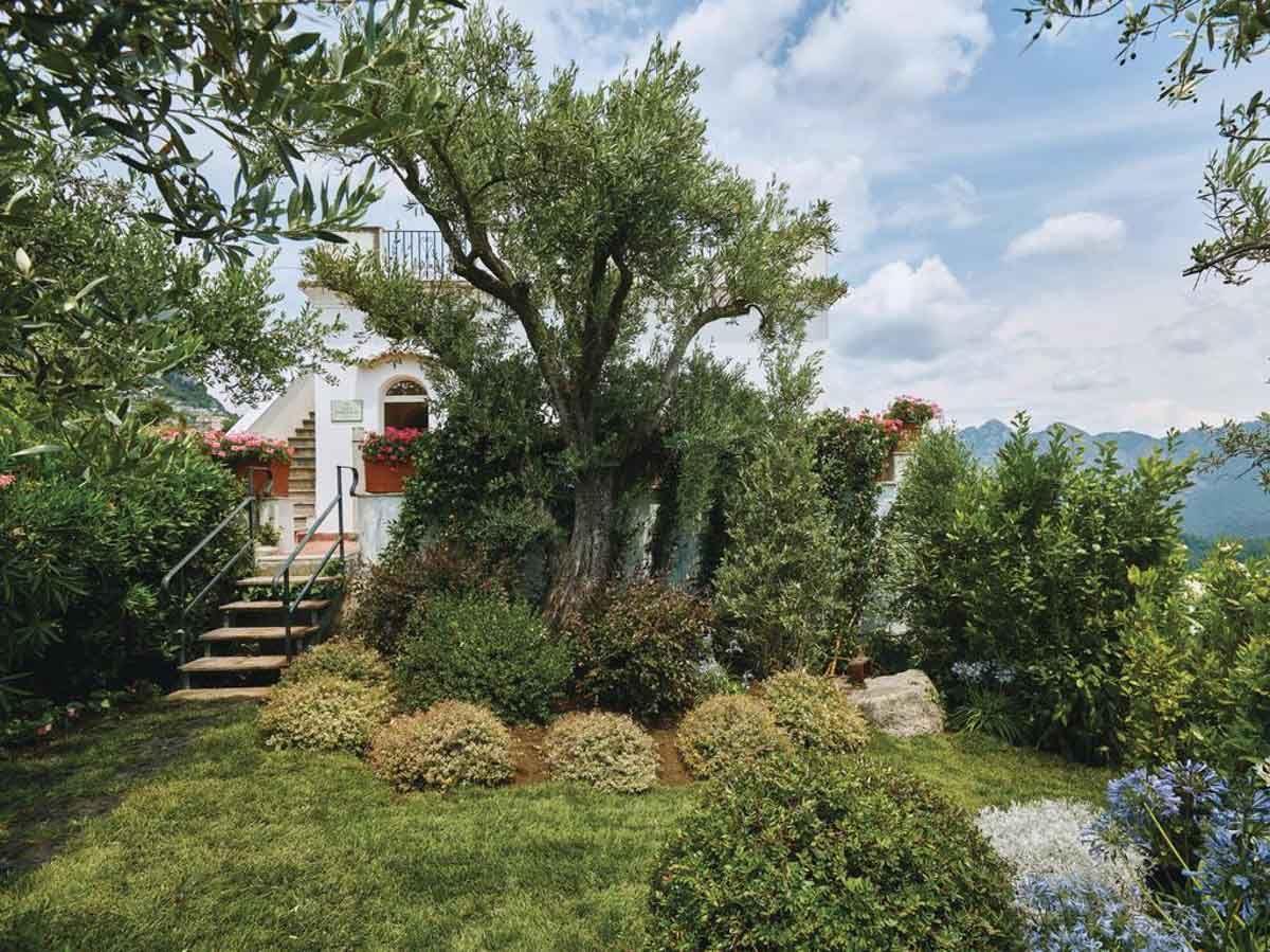 luxury-italian-villas-LIV-Villamargherita400256