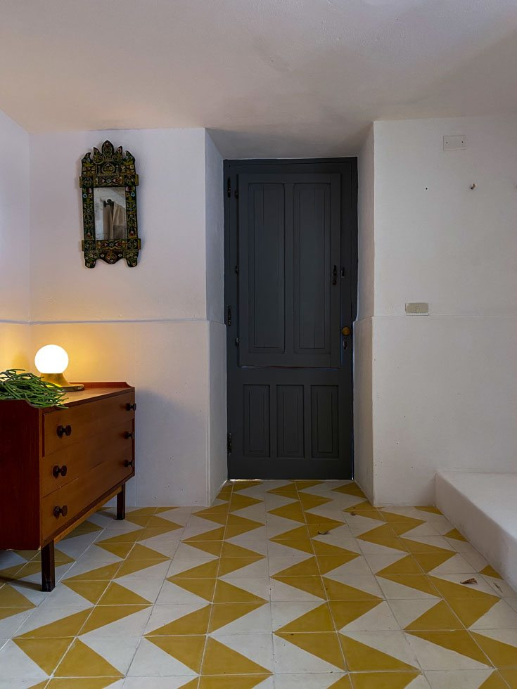 Villa-Natura-21