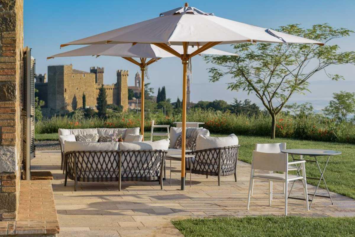 luxury-italian-villas-VillaOrcia100179