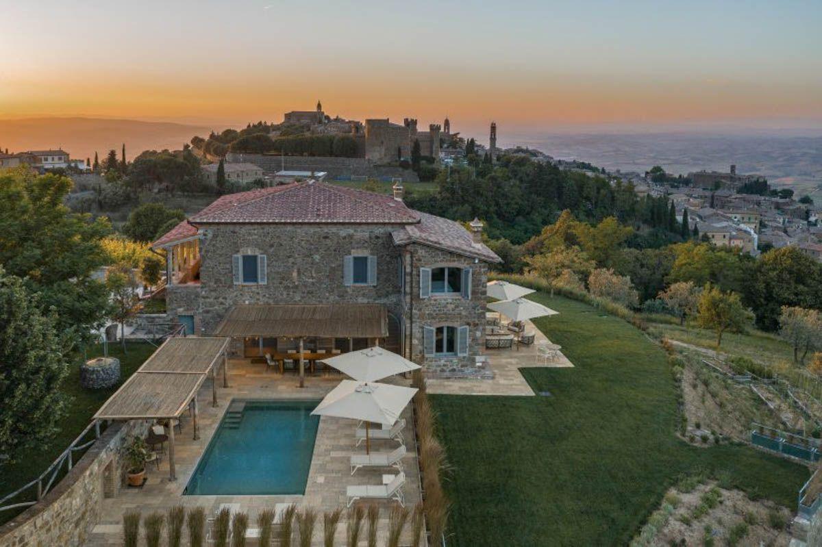 luxury-italian-villas-VillaOrcia200180
