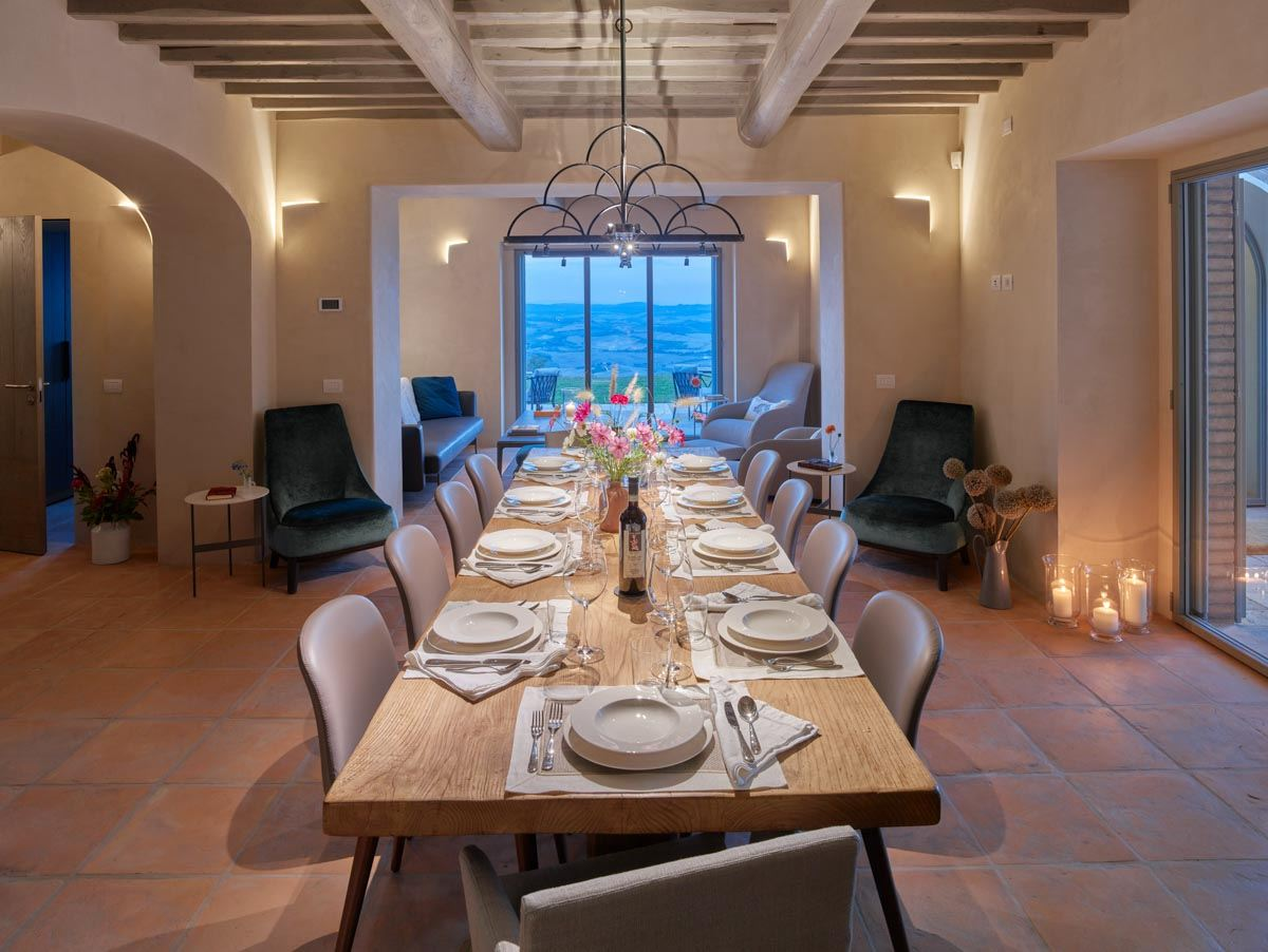luxury-italian-villas-VillaOrciaDR00165