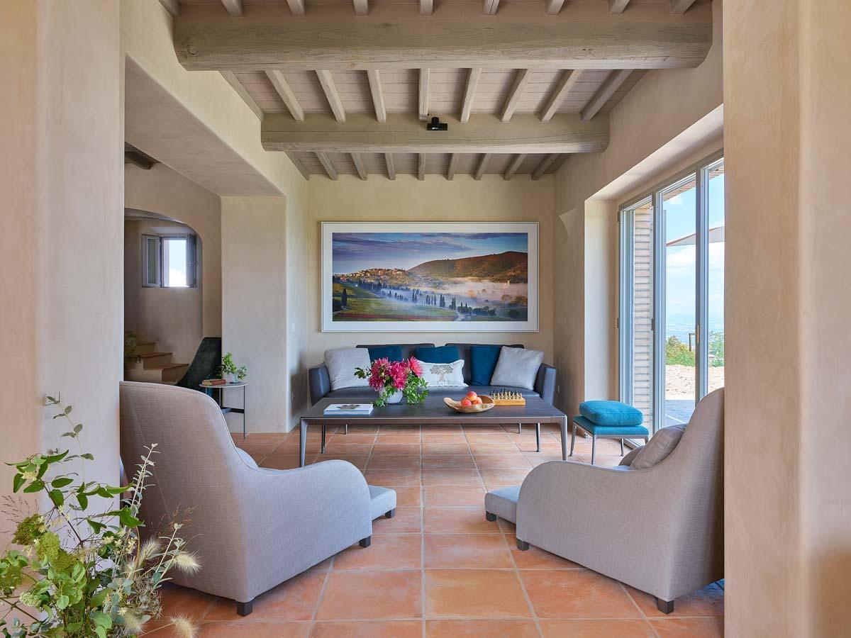 luxury-italian-villas-VillaOrciaLR300155