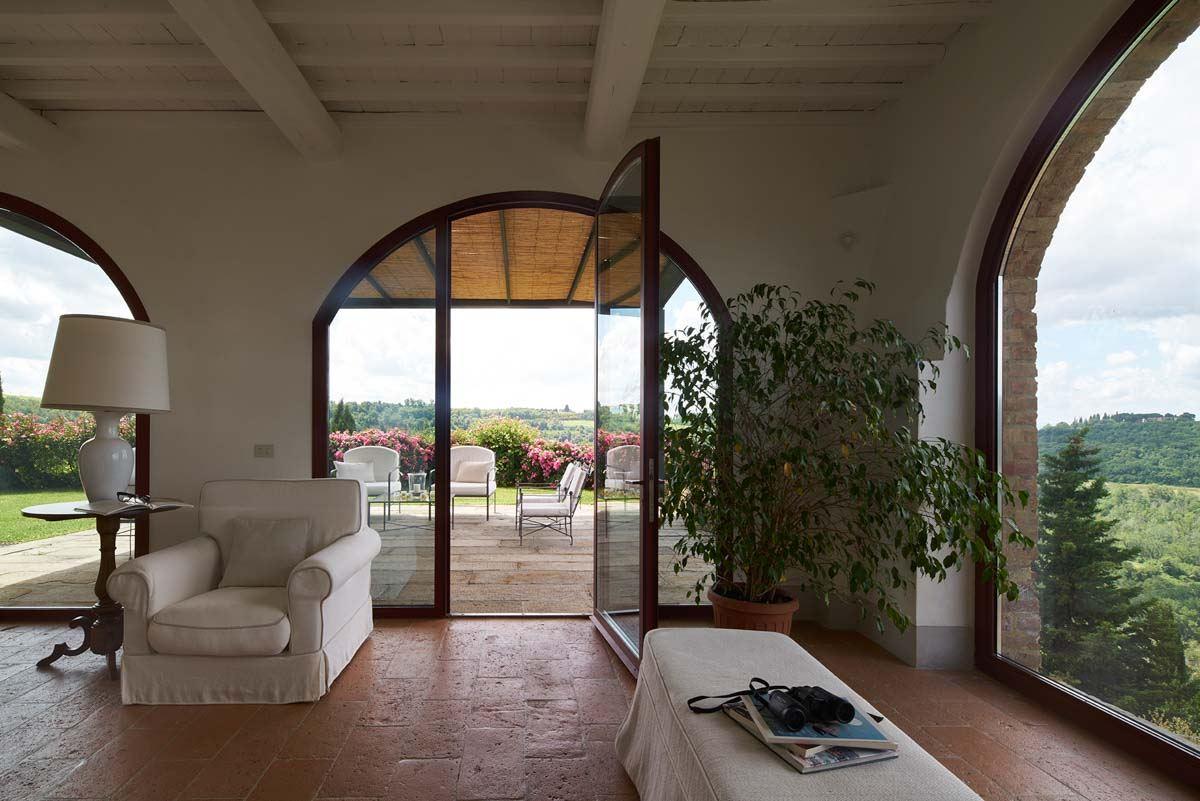 luxury-italian-villas-Villa-Puccini-1000066
