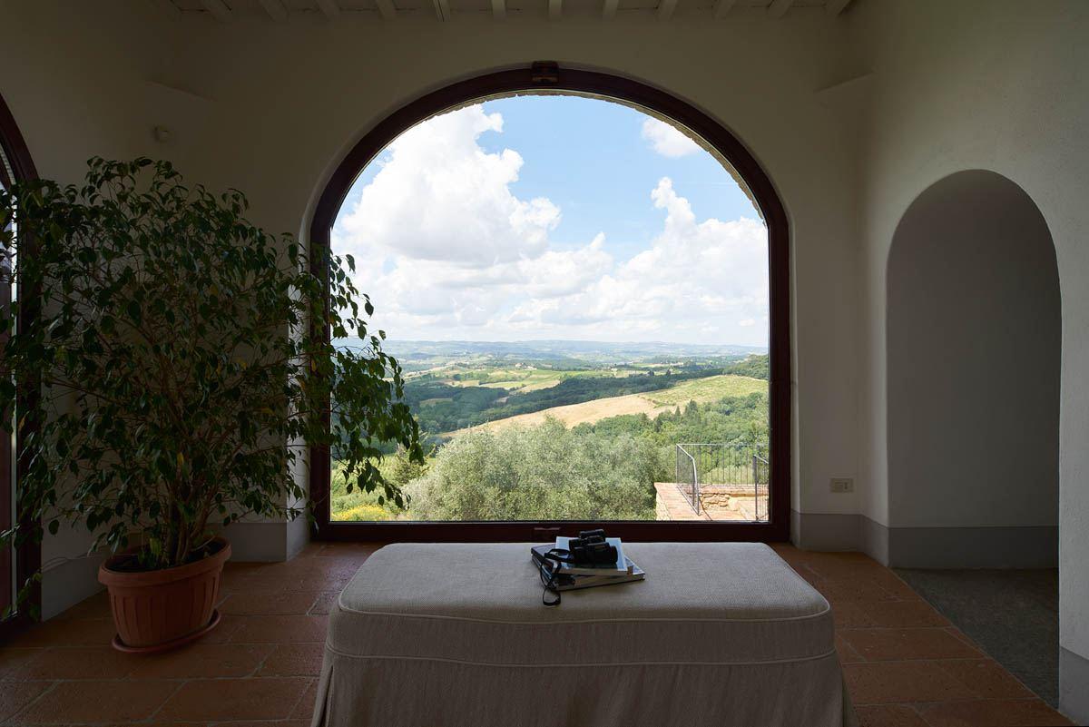 luxury-italian-villas-Villa-Puccini-1100067