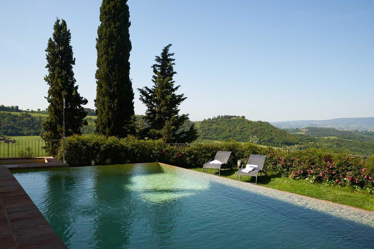 luxury-italian-villas-Villa-Puccini-1200062