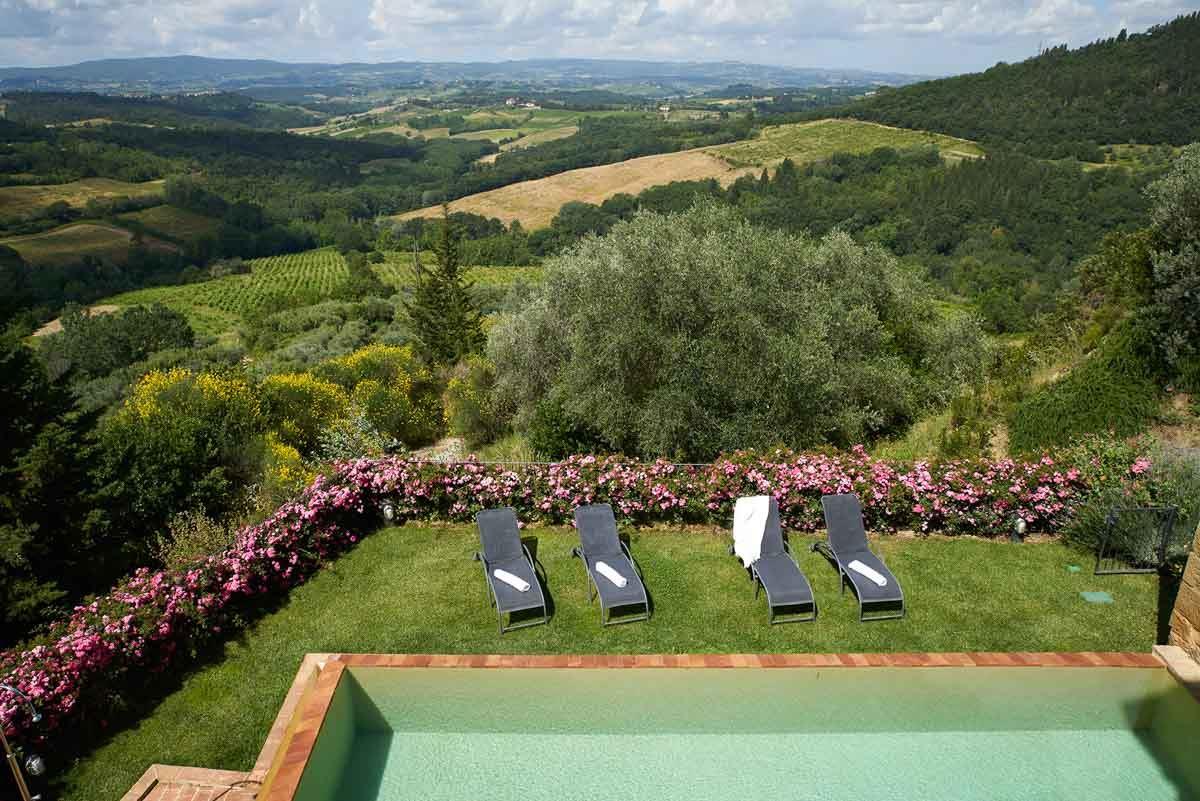 luxury-italian-villas-Villa-Puccini-1300063