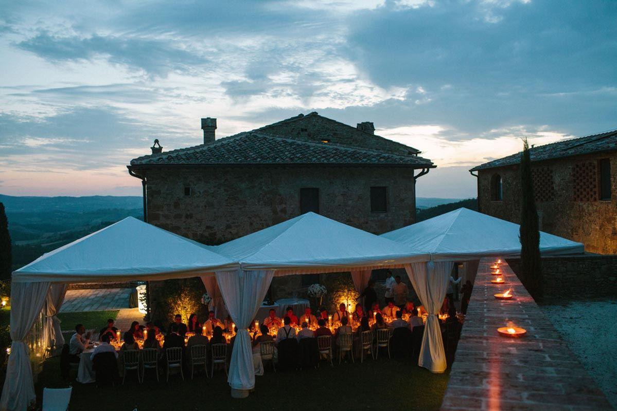 luxury-italian-villas-Villa-Puccini-1500030