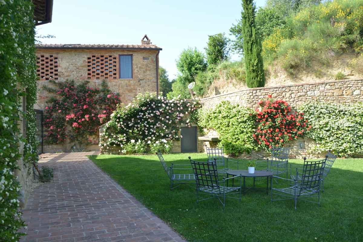 luxury-italian-villas-Villa-Puccini-1800040