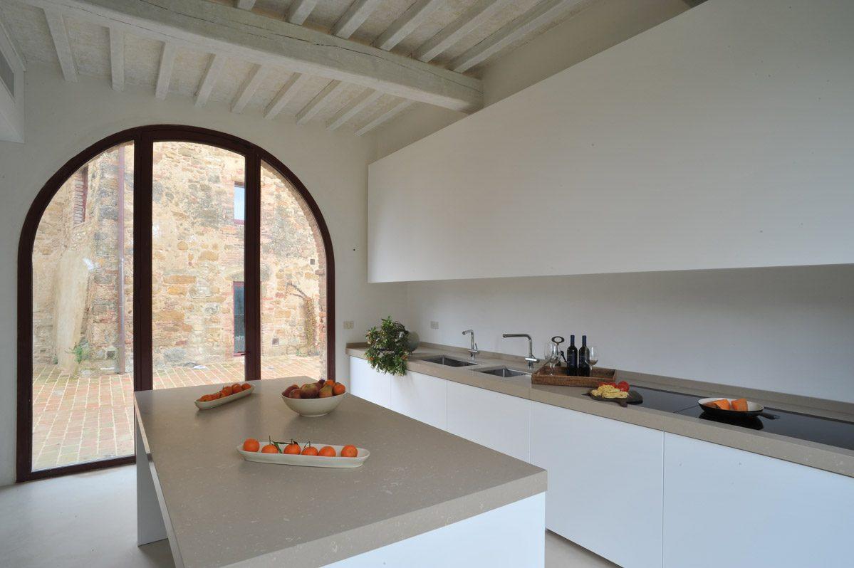 luxury-italian-villas-Villa-Puccini-700019
