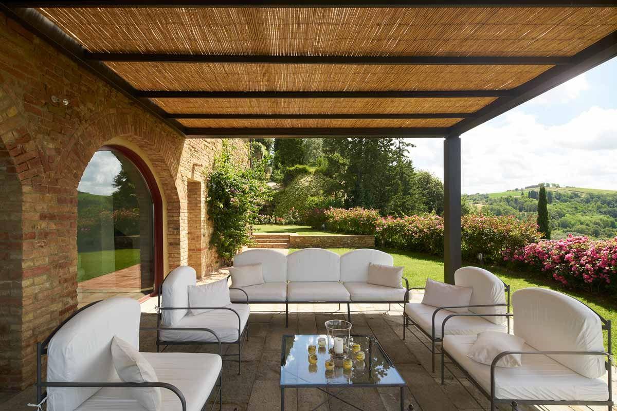 luxury-italian-villas-Villa-Puccini-800064