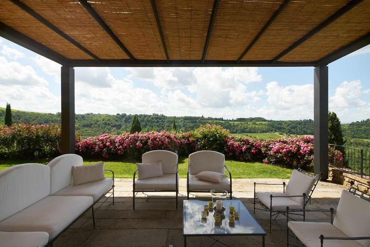 luxury-italian-villas-Villa-Puccini-900065