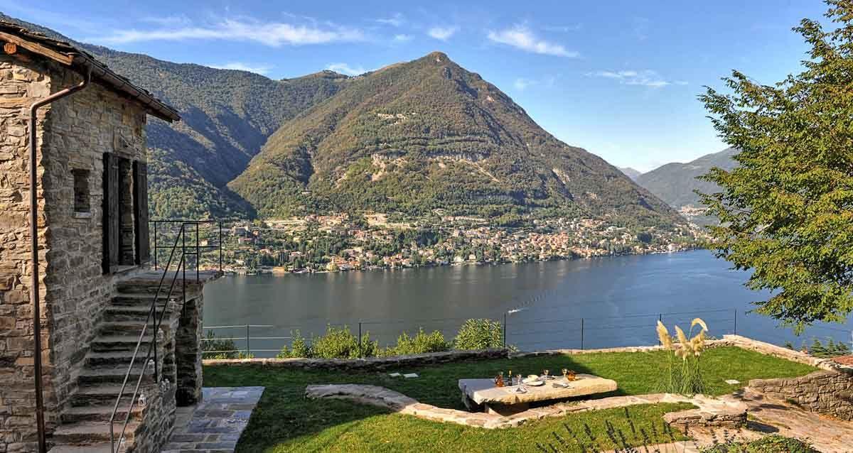 luxury-italian-villas-Villa-Torno-1000054