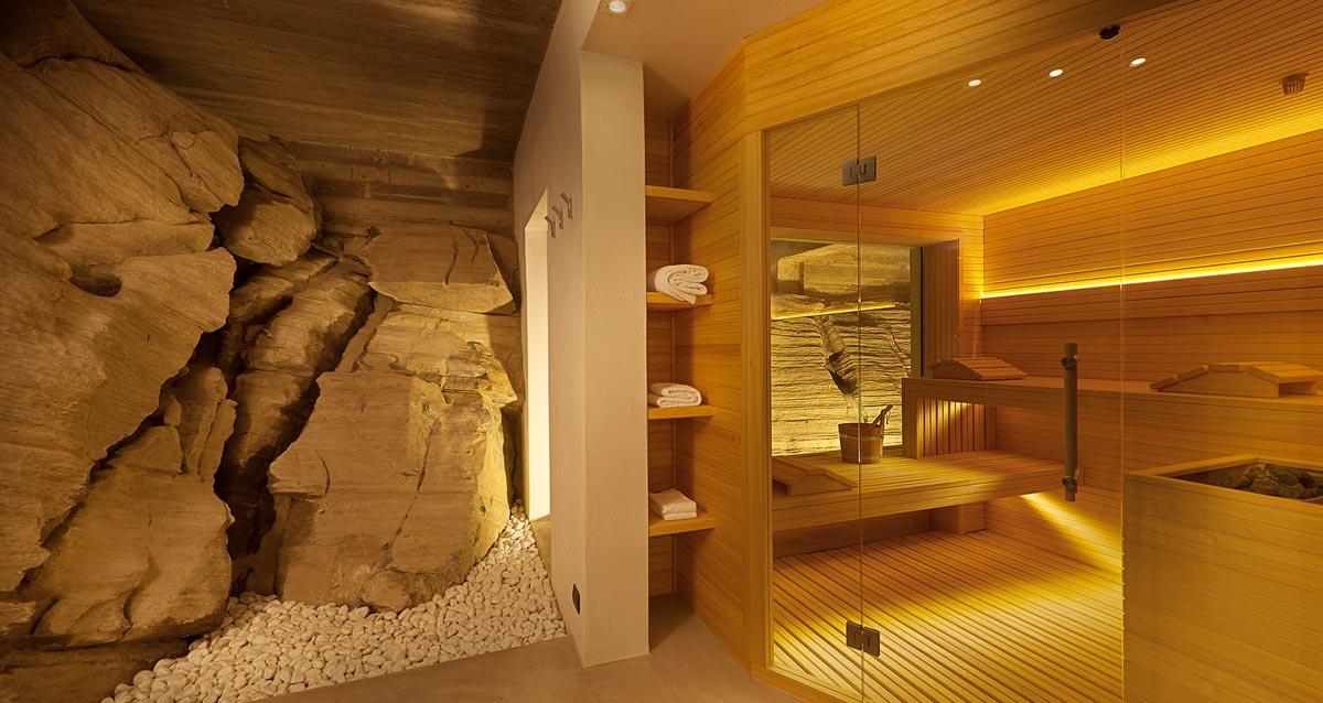 luxury-italian-villas-Villa-Torno-100047