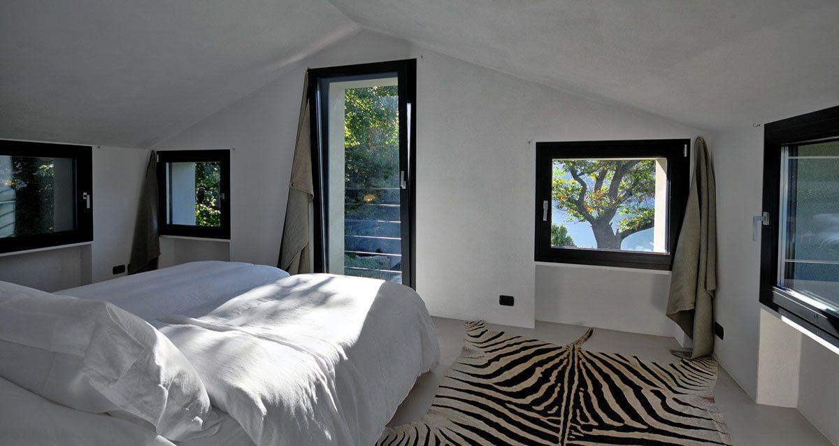 luxury-italian-villas-Villa-Torno-1300057