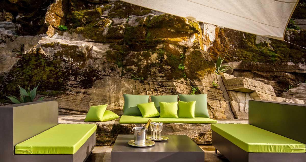 luxury-italian-villas-Villa-Torno-1400058