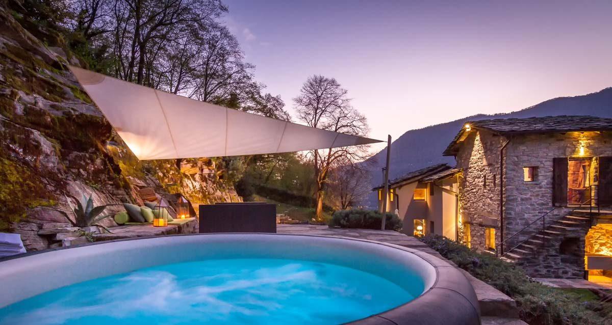 luxury-italian-villas-Villa-Torno-1500059