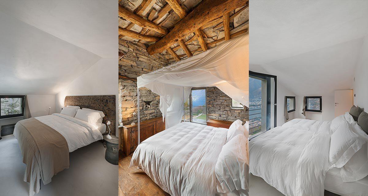 luxury-italian-villas-Villa-Torno-200048