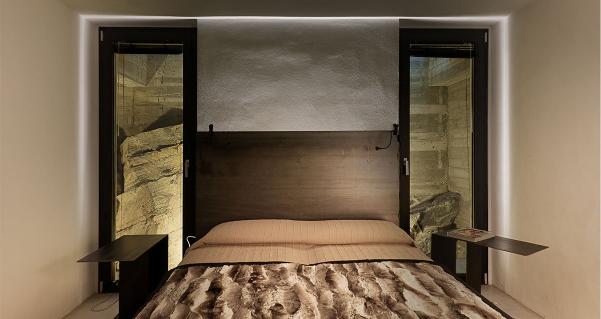 luxury-italian-villas-Villa-Torno-400050