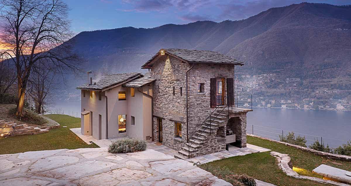 luxury-italian-villas-Villa-Torno-500051