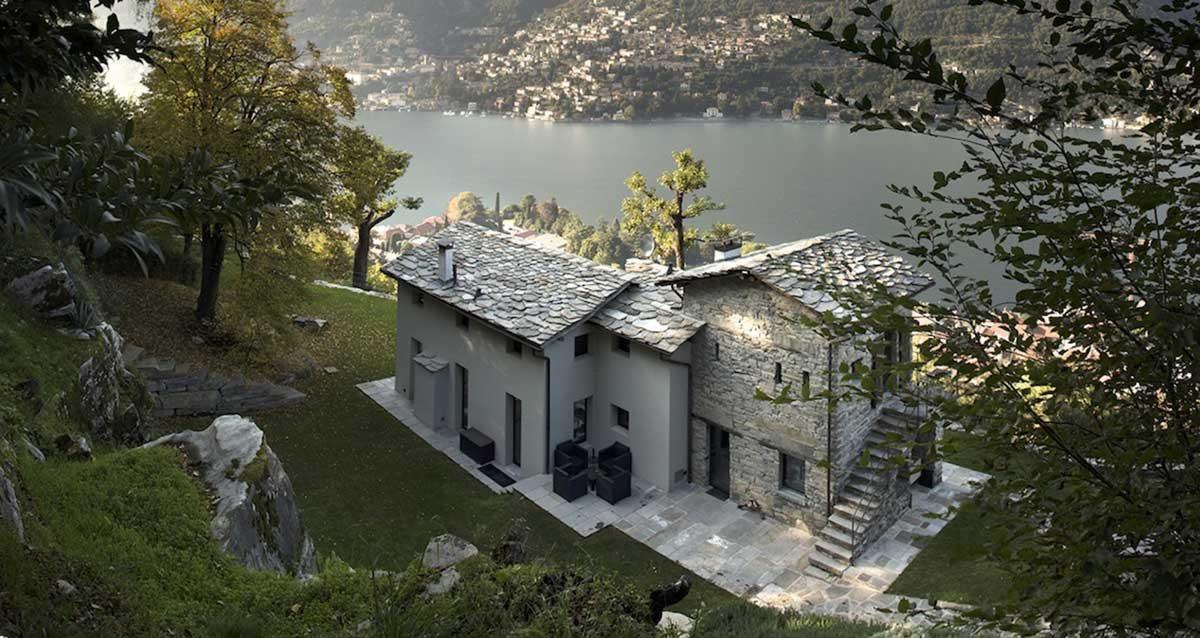 luxury-italian-villas-Villa-Torno-700053