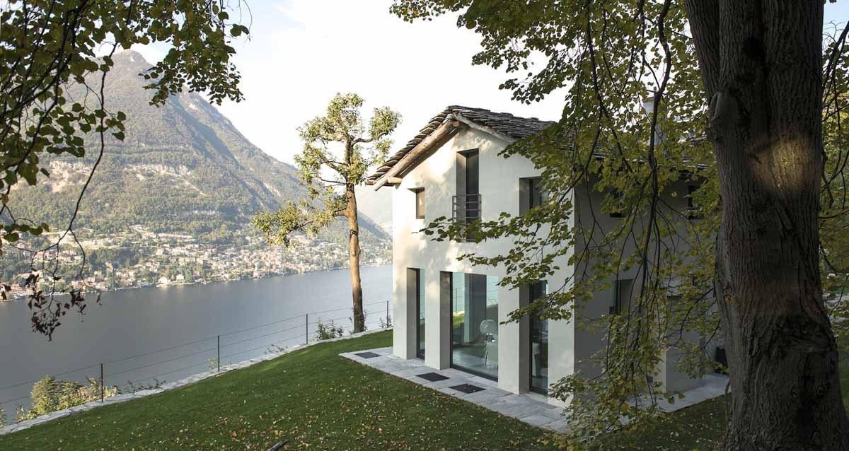 luxury-italian-villas-Villa-Torno-800060