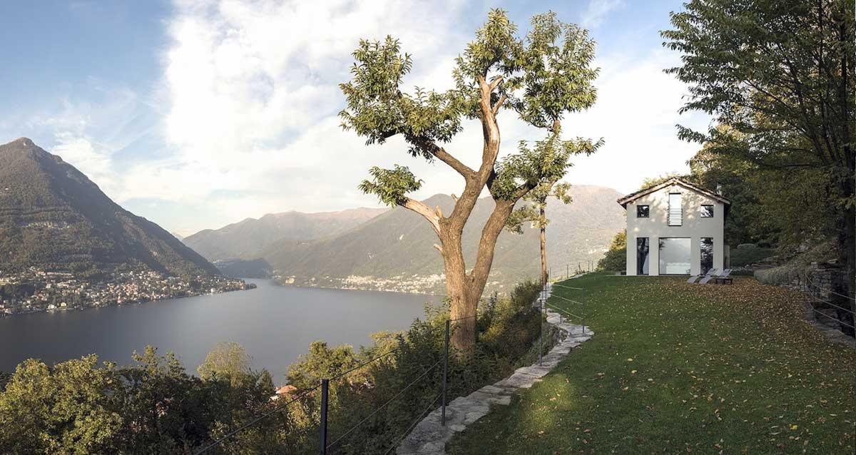 luxury-italian-villas-Villa-Torno-900061