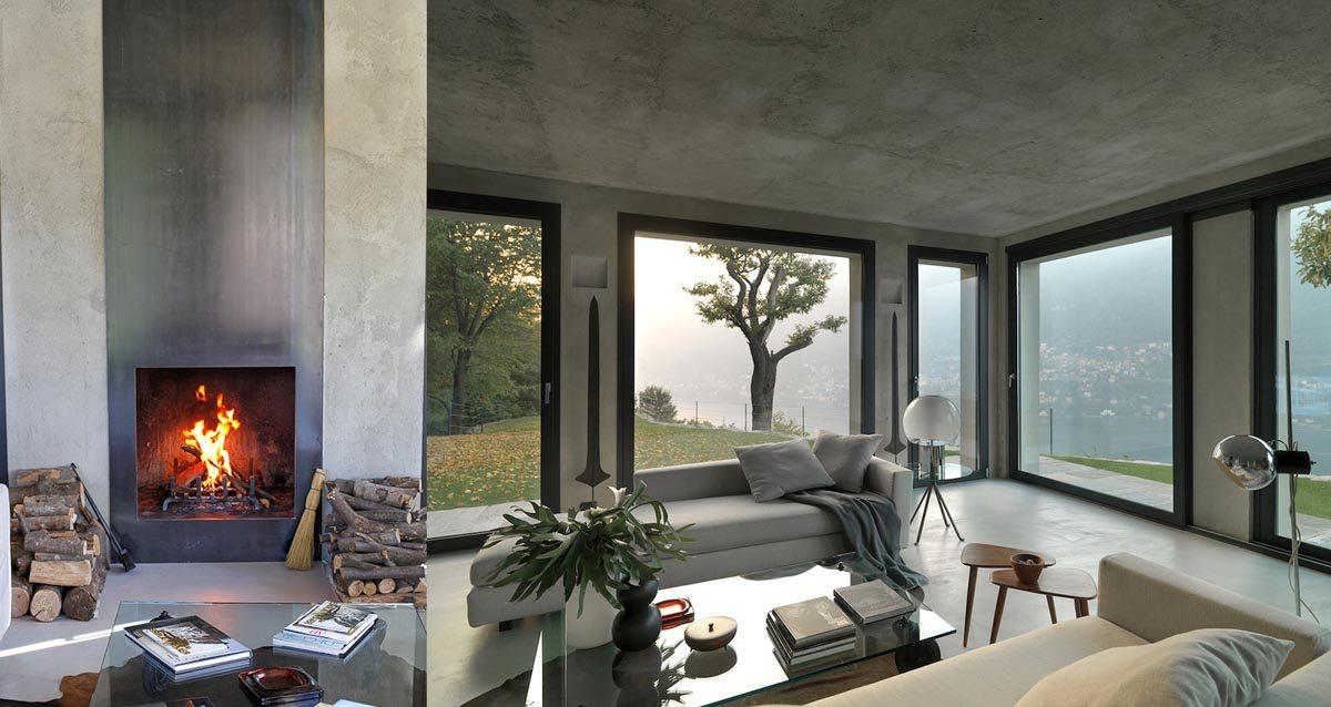 luxury-italian-villas-Villa-torno-1200056