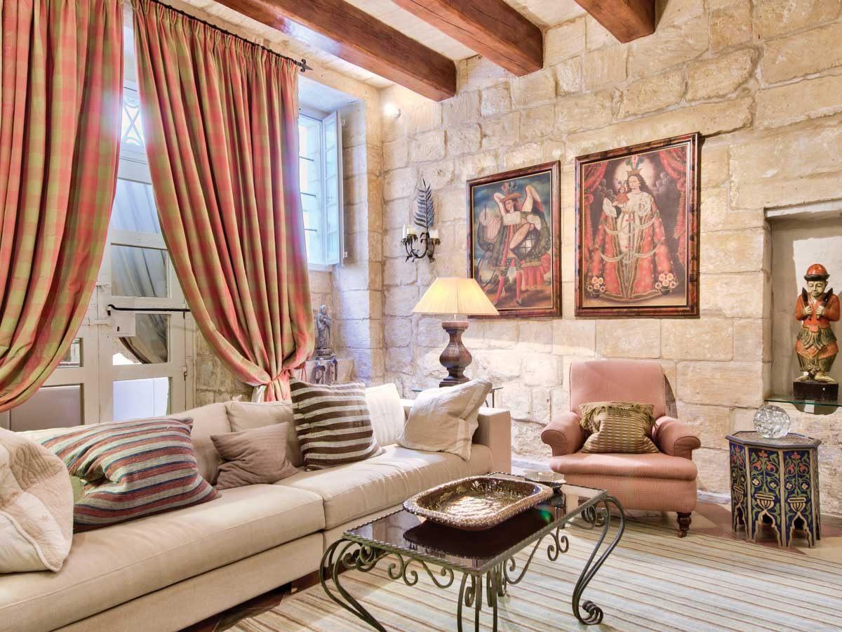 luxury-italian-villas-VillaValetta