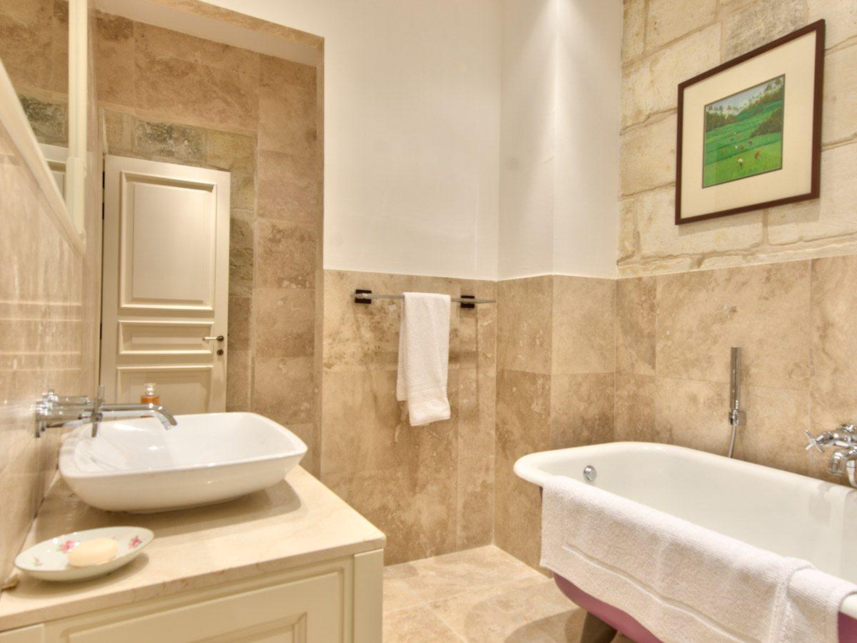 luxury-italian-villas-VillaValetta10