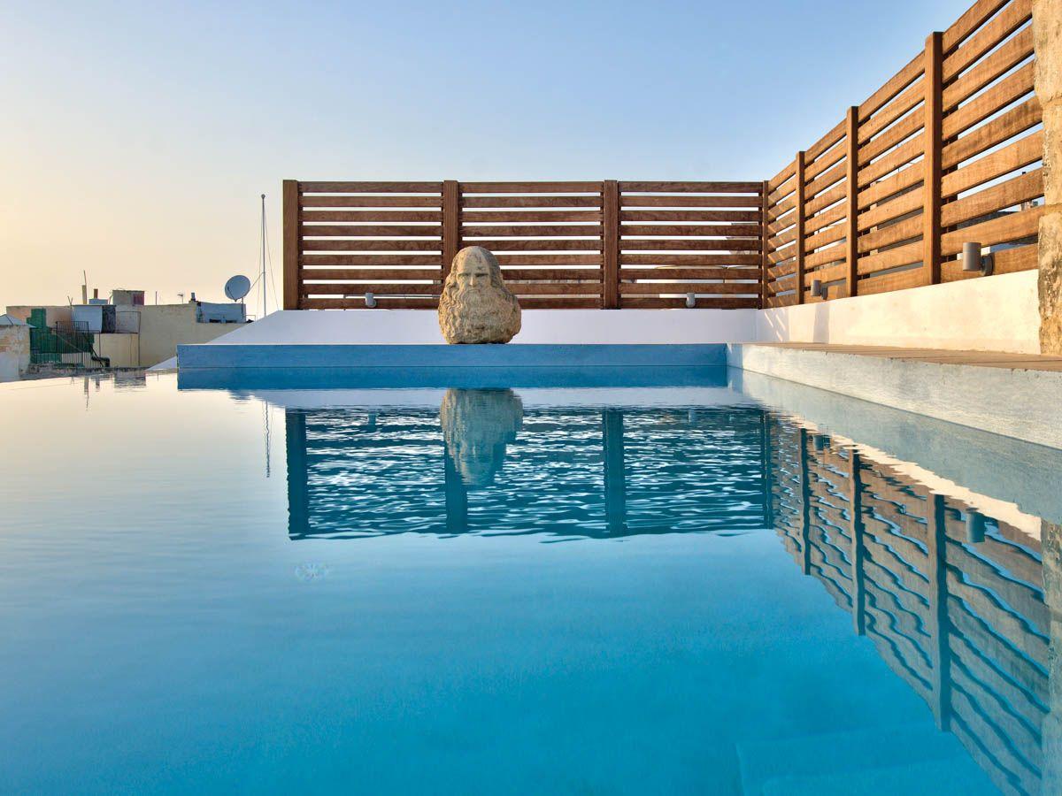 luxury-italian-villas-VillaValetta11