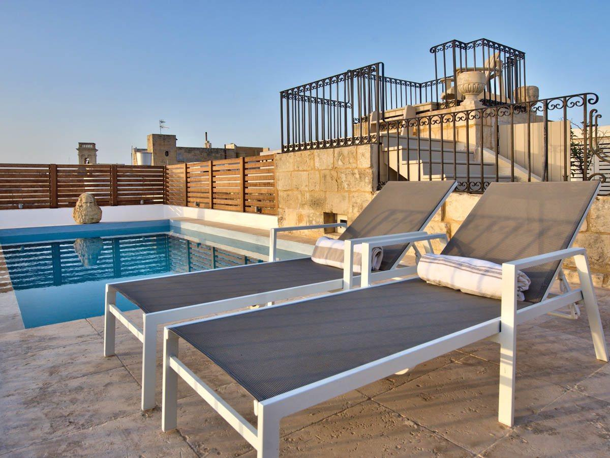 luxury-italian-villas-VillaValetta12