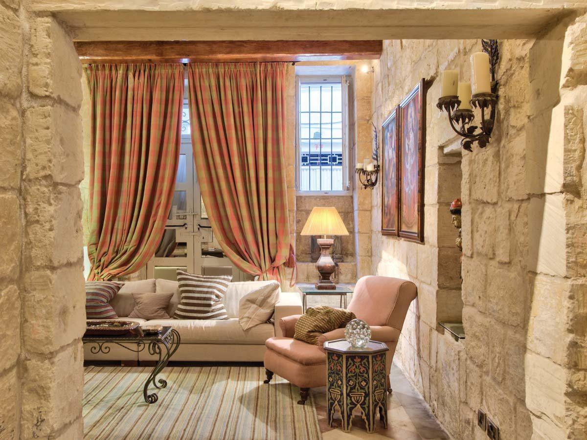 luxury-italian-villas-VillaValetta13