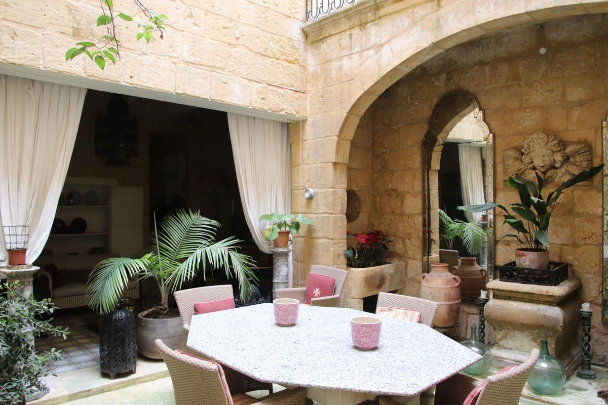 luxury-italian-villas-VillaValetta14
