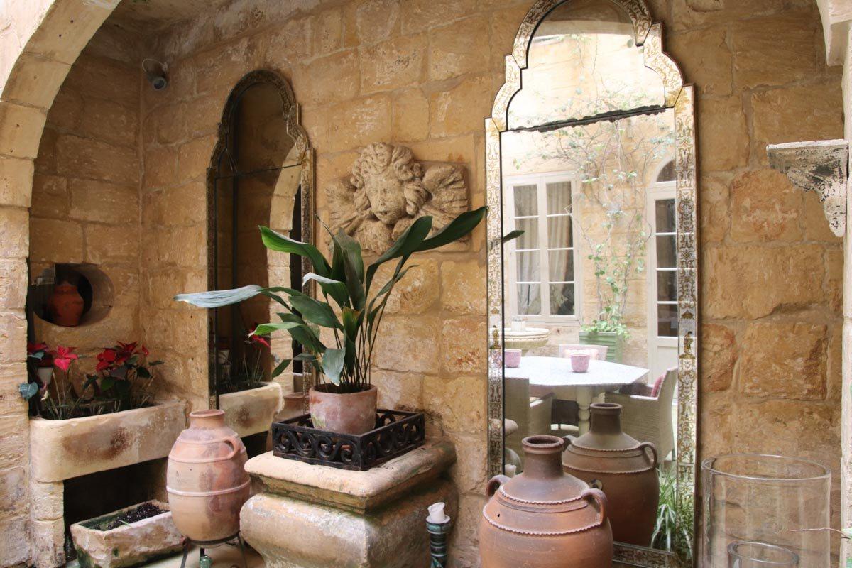 luxury-italian-villas-VillaValetta15